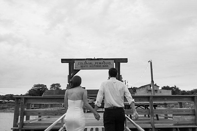 bristol-maine-wedding-photographer-hailey-joel-0081