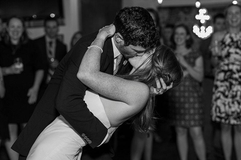 bristol-maine-wedding-photographer-hailey-joel-0083