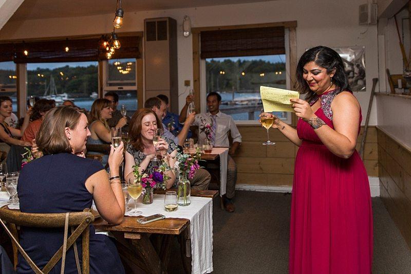 bristol-maine-wedding-photographer-hailey-joel-0087
