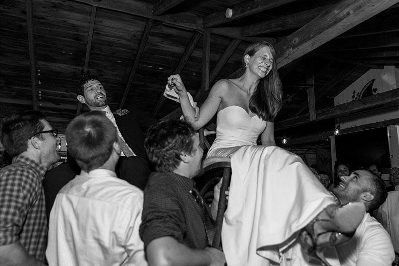 bristol-maine-wedding-photographer-hailey-joel-0098