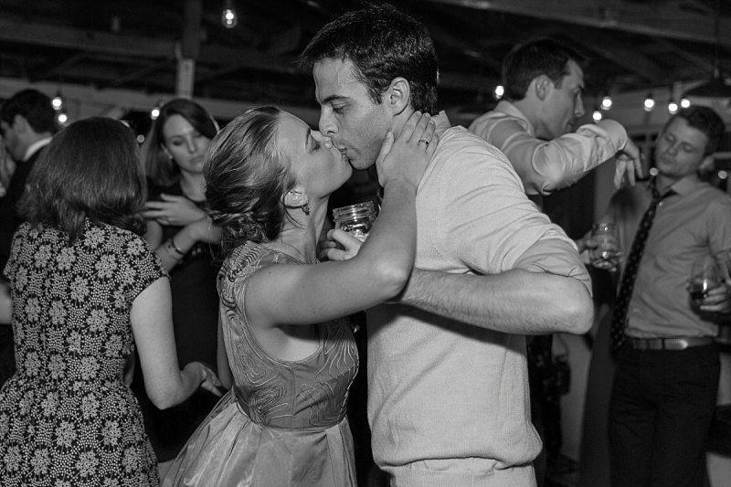 bristol-maine-wedding-photographer-hailey-joel-0102