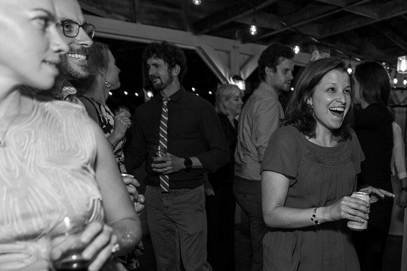 bristol-maine-wedding-photographer-hailey-joel-0103