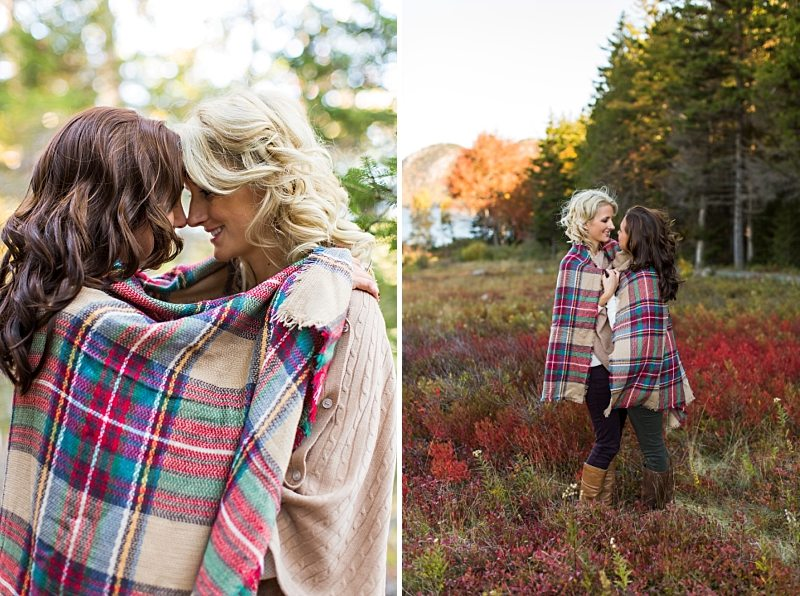 engagement-photos-in-acadia-national-park-0004