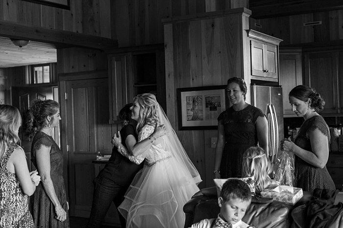 western-maine-wedding-photographers-0017