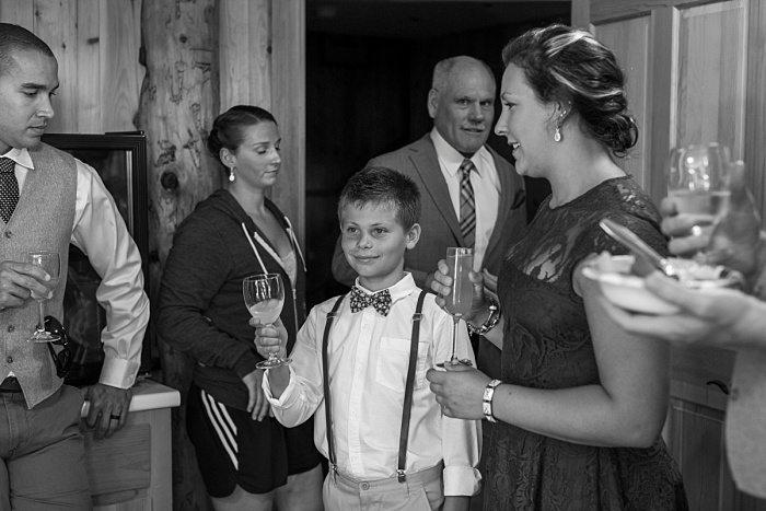 western-maine-wedding-photographers-0018