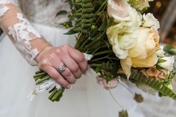 western-maine-wedding-photographers-0033