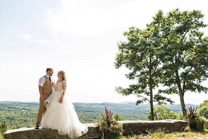 western-maine-wedding-photographers-0035