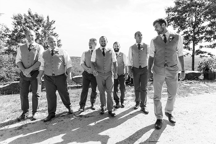 western-maine-wedding-photographers-0039