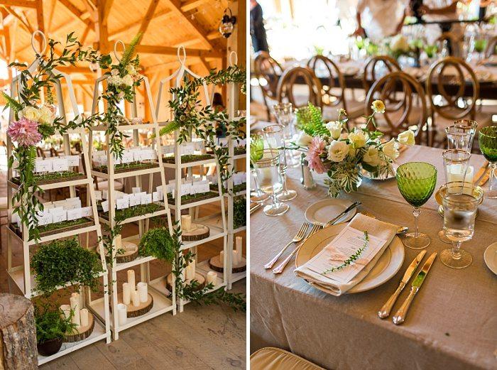 western-maine-wedding-photographers-0043