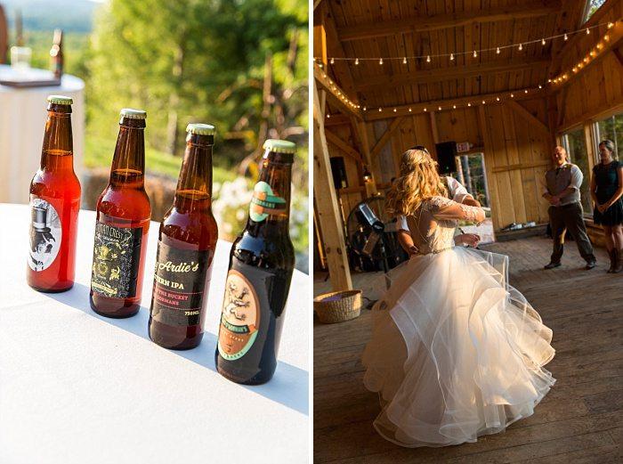 western-maine-wedding-photographers-0047