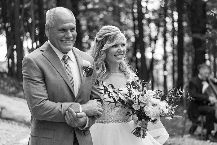 western-maine-wedding-photographers-0067