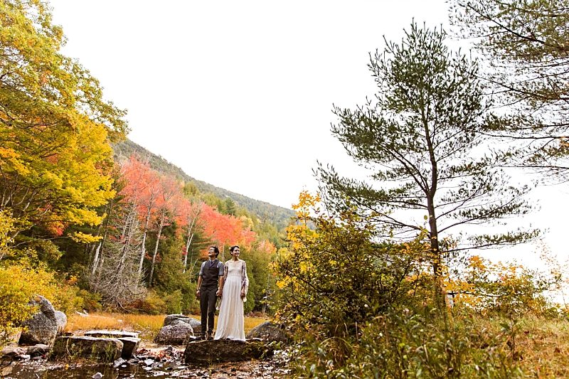 acadia-national-park-elopement-photographer-0004