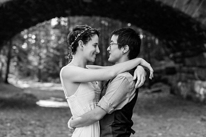 acadia-national-park-elopement-photographer-0005