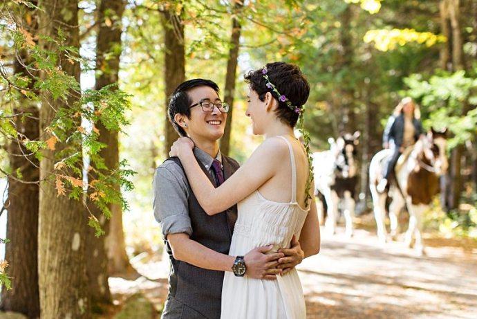 acadia-national-park-elopement-photographer-0008