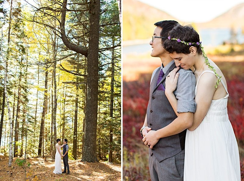 acadia-national-park-elopement-photographer-0015