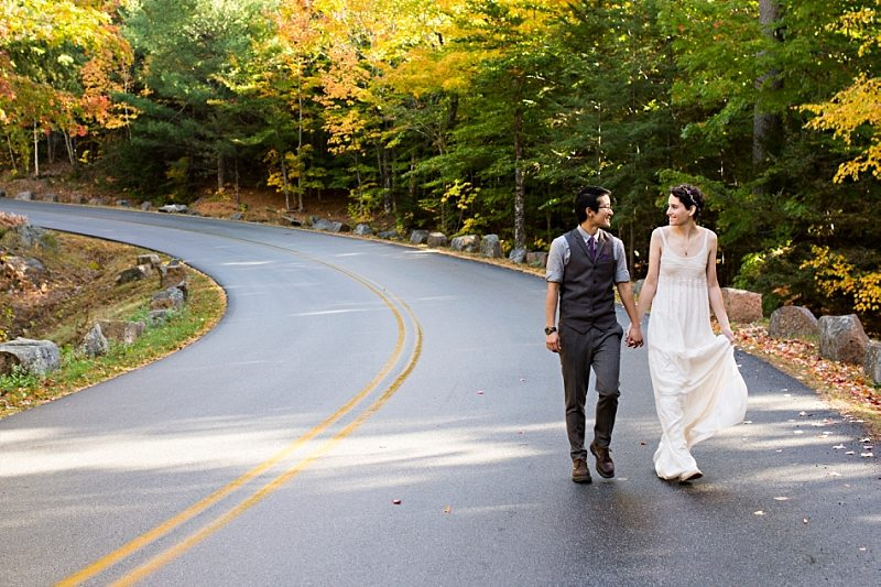 acadia-national-park-elopement-photographer-0016