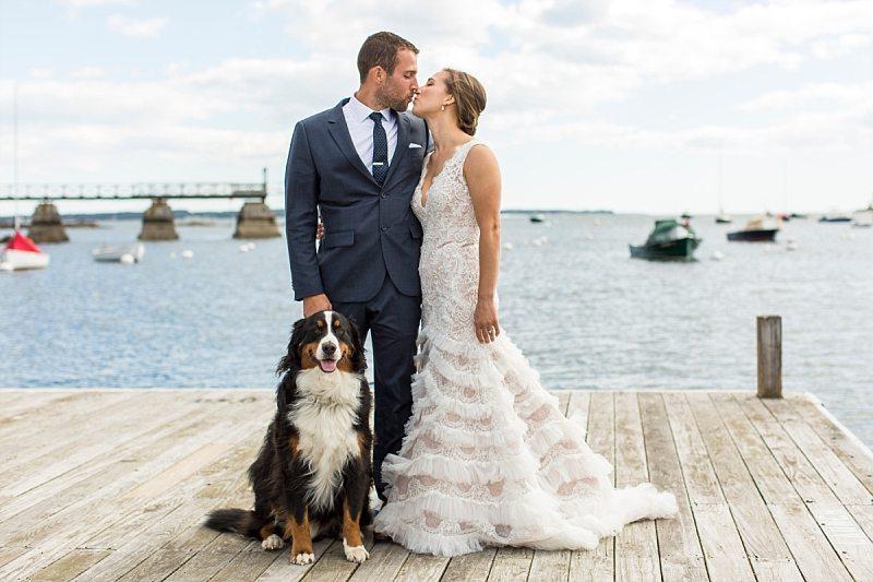 northeast-harbor-maine-wedding-photographer-0022