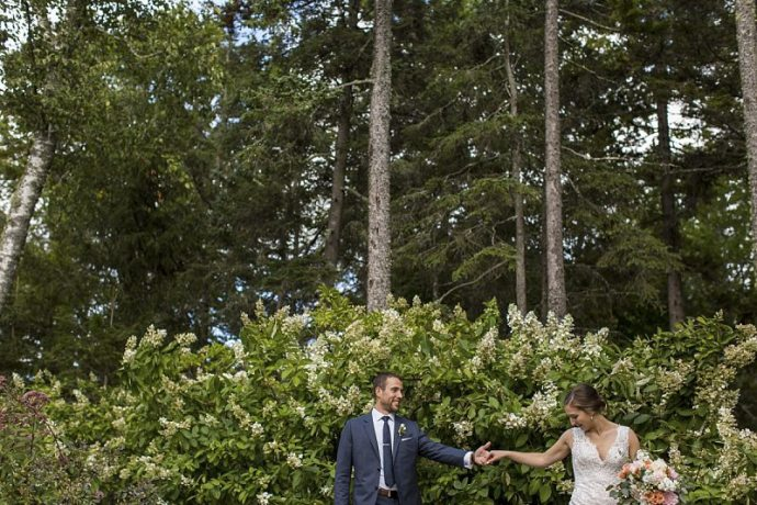 northeast-harbor-maine-wedding-photographer-0034