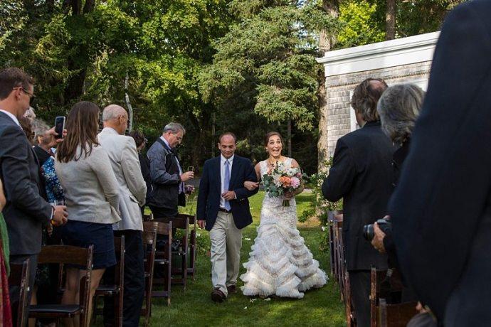 northeast-harbor-maine-wedding-photographer-0042