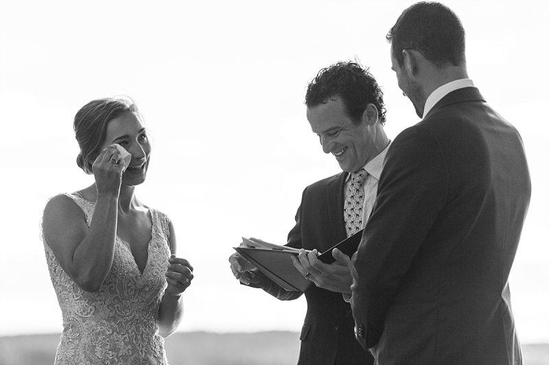 northeast-harbor-maine-wedding-photographer-0043