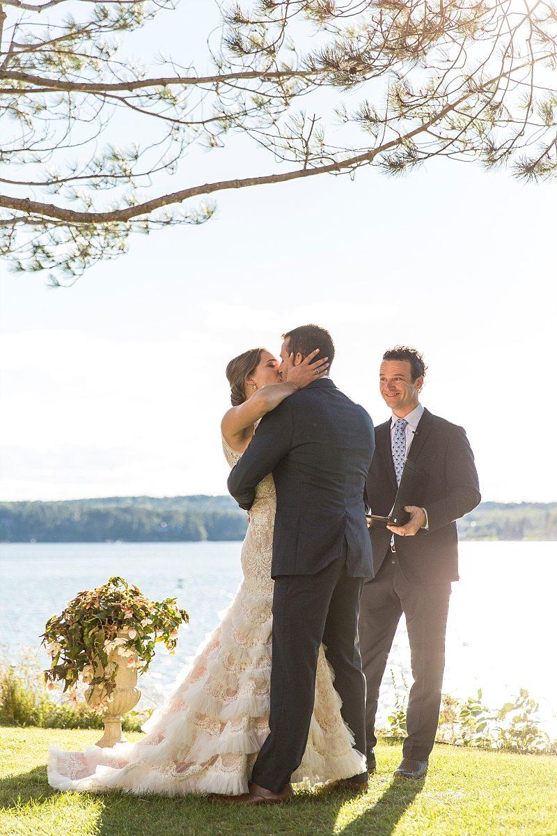 northeast-harbor-maine-wedding-photographer-0044