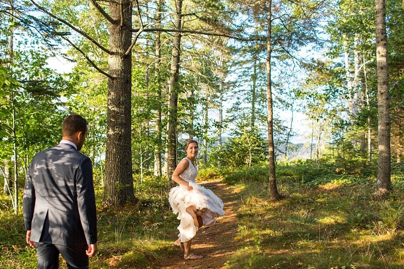 northeast-harbor-maine-wedding-photographer-0051