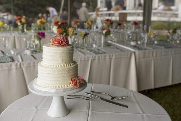 northeast-harbor-maine-wedding-photographer-0060