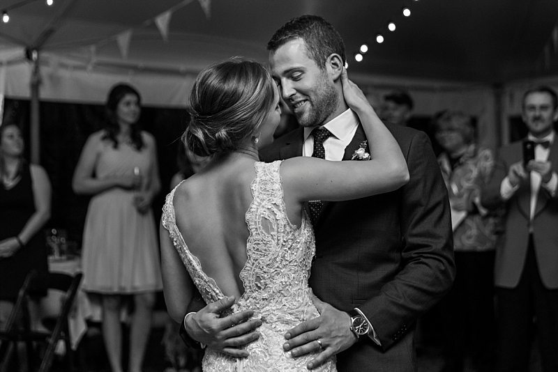 northeast-harbor-maine-wedding-photographer-0071