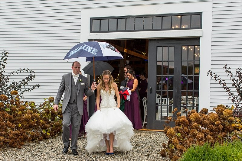 the-barn-at-flanagan-farm-maine-wedding-photographer-0069