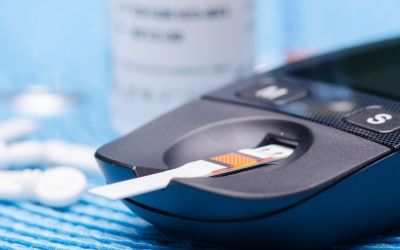 How Accurate Are Blood Glucose Meters?