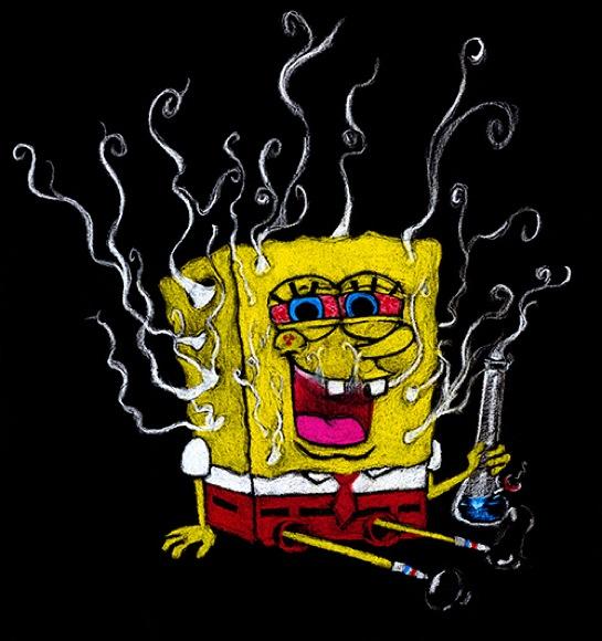 spongebob_500_545x580shkl