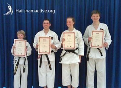 cma-karate-certificates