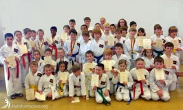 cma-karate-youngsters