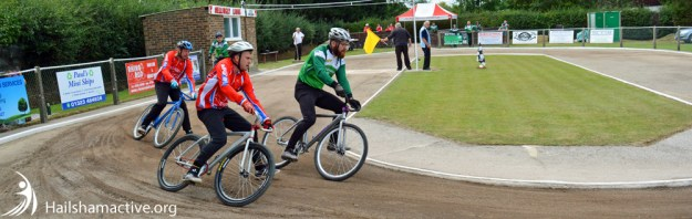 cycle-speedway-hellingly-lions2