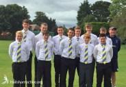 Hailsham Cricket Club 1