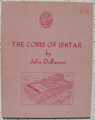 Coins of Ishtar