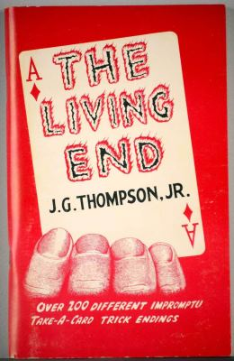 Living End (Thompson)
