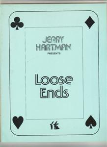Loose Ends (Hartman)
