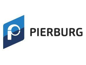 peirburg