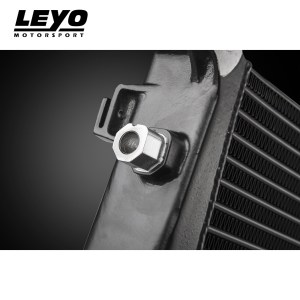Leyo Motorsport Intercooler – VW/Audi MQB 1.8T/2.0T