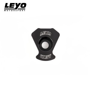 LEYO Motorsport Dog Bone Mount ( Version 2 )