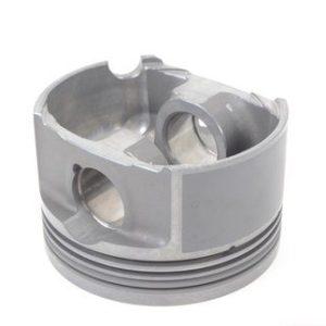 Mahle Motorsport pistons EA888.1 & EA888.3 82.5mm bore