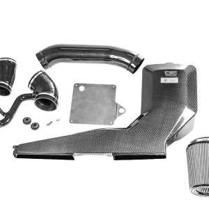 IE Carbon Fiber Intake System For AUDI RS3 8V & TTRS 8S