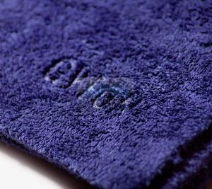 GYEON Polish Wipe Cloth