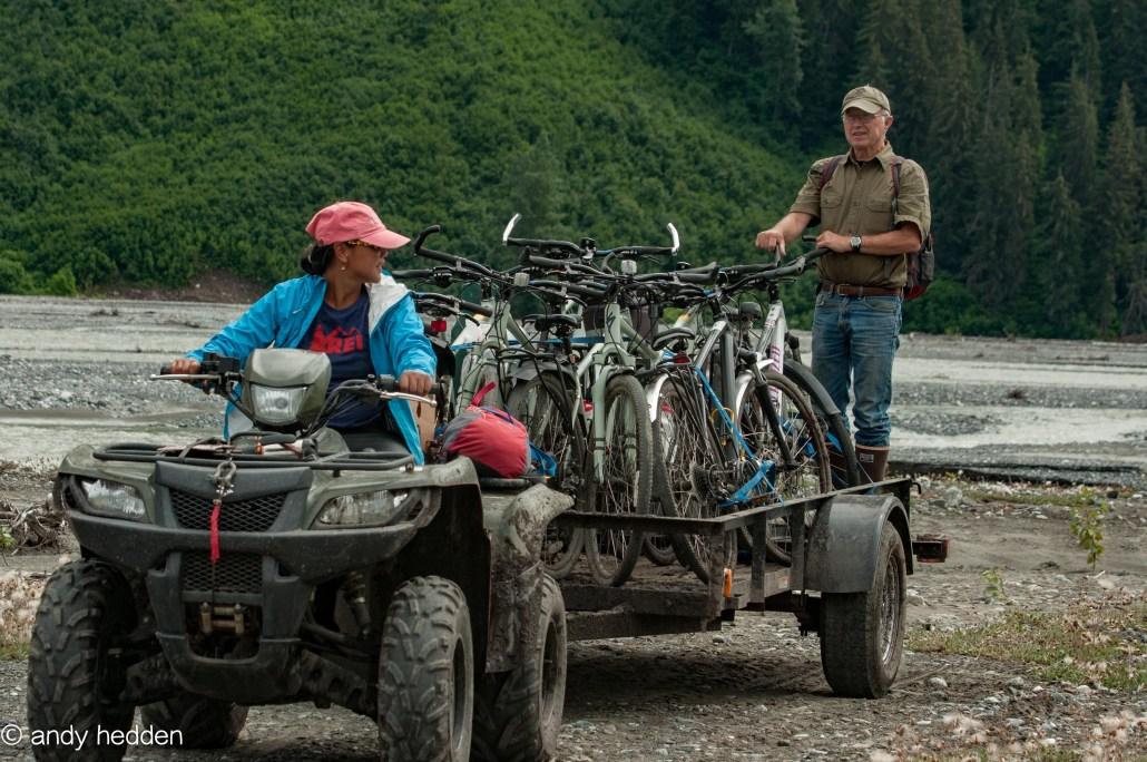 DE Bike & Raft-11