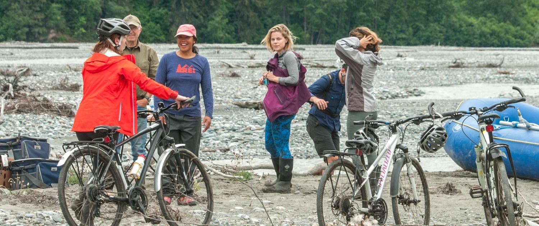 DE Bike & Raft-8