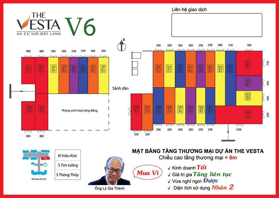 mat-bang-kiot-v6-the-vesta
