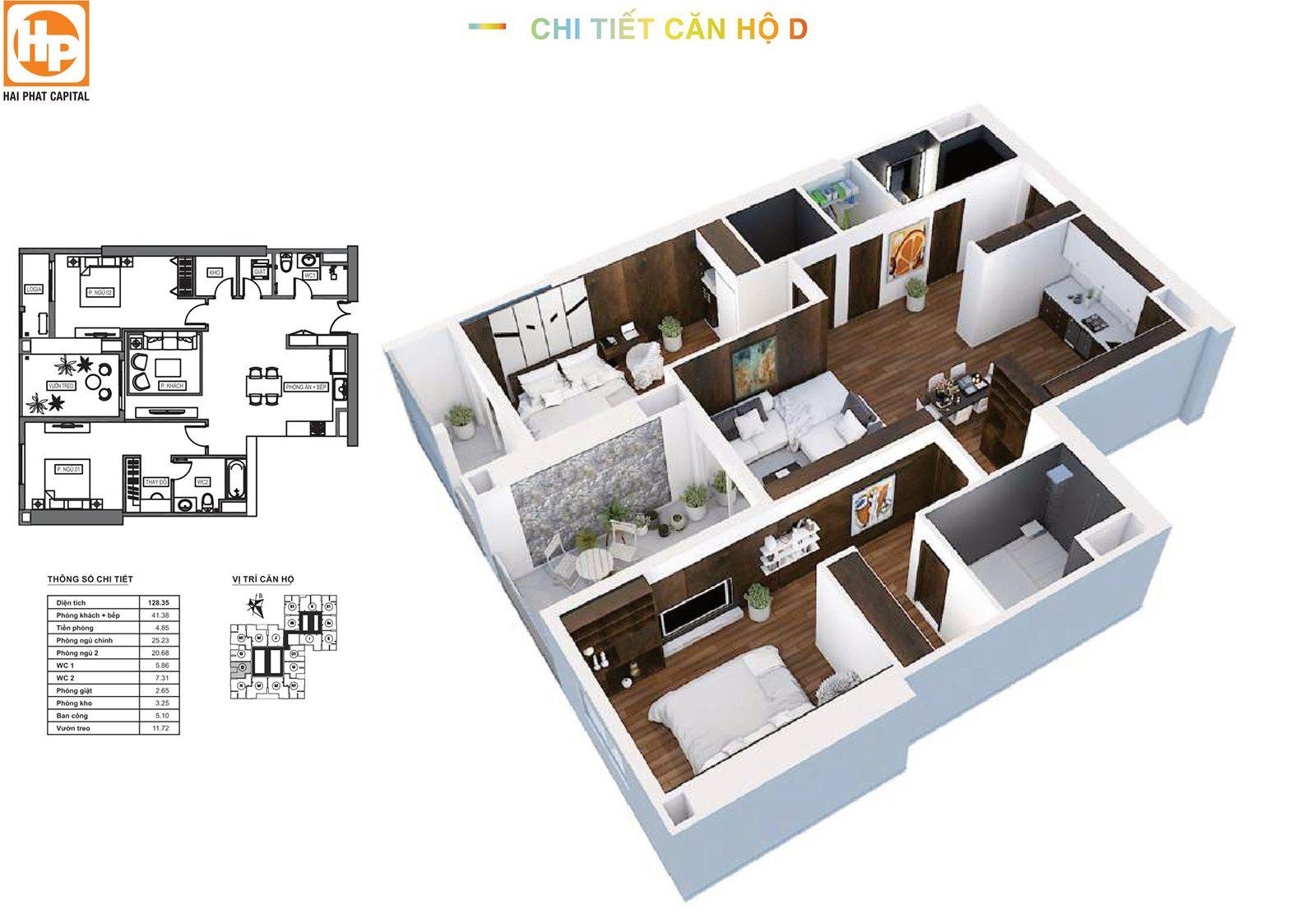 Can-ho-D-HPC-landmark105