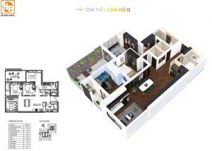 Can-ho-G-HPC-landmark105