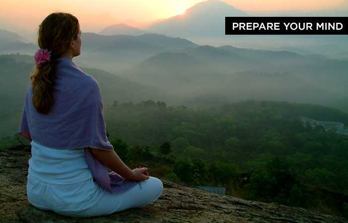 What is kundalini and its advantages? 9